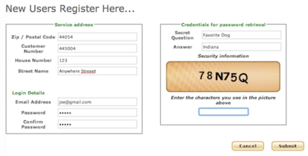 newregistershot